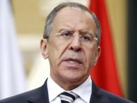 Лавров: руските инвестиции в България са 2 млрд. долара