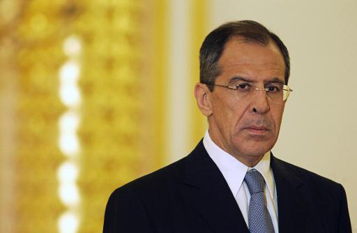 """Сергей Лавров: Русия няма да отговаря на санкциите с """"око за око, зъб за зъб"""""""