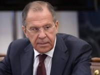 Русия предложи да изпрати миротворци в района на катастрофата на Боинга