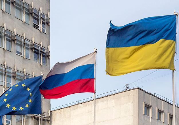 ЕС разширява санкциите срещу Русия, МВФ не одобрява