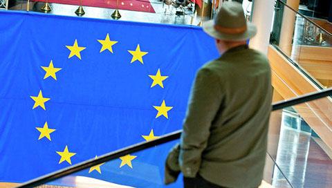 Новите санкции на ЕС влизат в сила