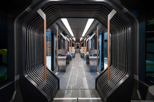 Новият руски трамвай17