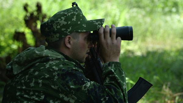 Опълченците за два дни свалиха четири украински Су-25