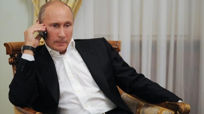 Русия и Финландия призоваха за незабавно разследване на катастрофата
