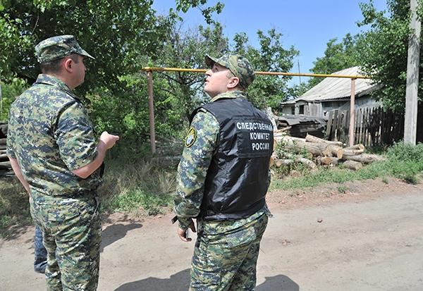 Русия не изключва ответни удари по украинската армия