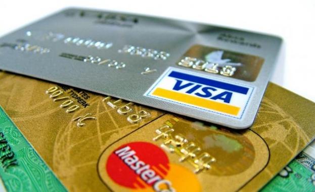 Русия опростява условията за Visa и MasterCard