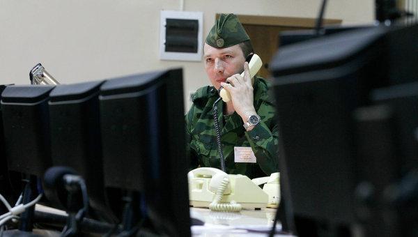 Русия ще предприеме мерки в случай на изгонване на представители на руските спецслужби