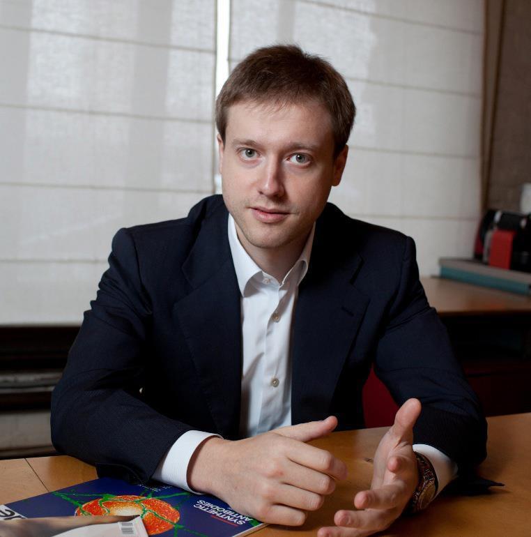 Руски мултимилионер иска човечеството да живее вечно1