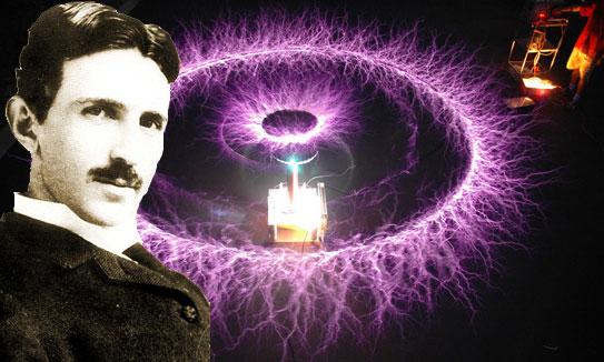 Руски учени са на път да сбъднат мечтата на Тесла
