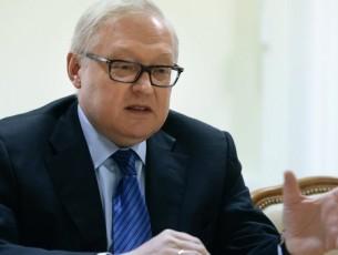 Москва: Заплахите на САЩ срещу Русия са подкрепа на терористите в Сирия