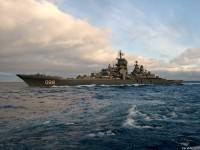 Ученията на руския Черноморски флот минават успешно