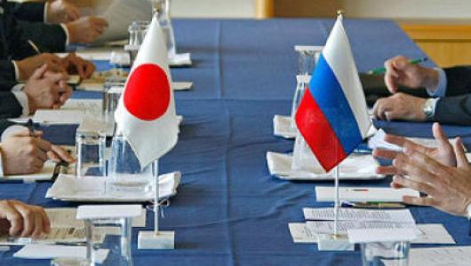 Япония въвежда нови санкции на Русия