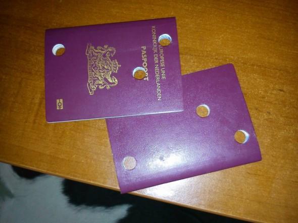 боинг777 паспорти