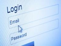 Задължават интернет компаниите да пазят данните на руските граждани само в Русия