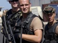 Русия призова страните от ЕС да проверят информацията за наемници в Източна Украйна
