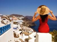 Гърция опростява визите за руските туристи