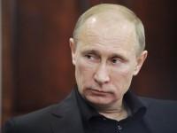 Путин обеща адекватен отговор на доближаването на НАТО към границите на Русия