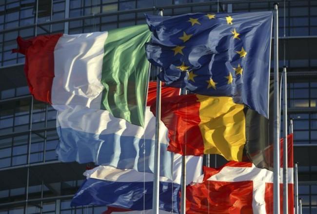 ЕС не е готов да разшири санкциите срещу Русия поради риск от разрушаване на сътрудничеството с Москва