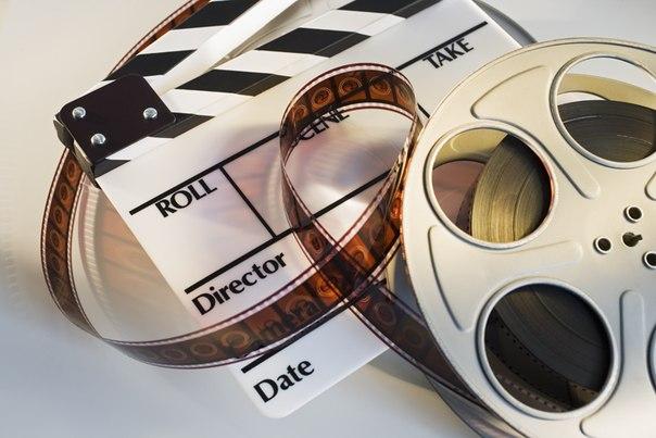 Започна седмицата на съвременното руско кино в София