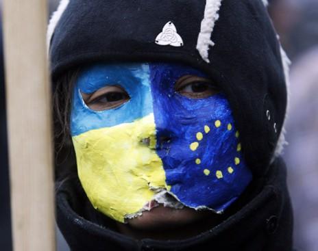 МВнР на РФ: ЕС е отговорен за продължаването на военната операция в Киев