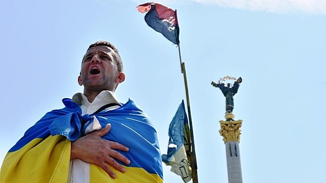 """Руснаци разгромиха украинци в турски курорт за """"Руснаците на бесило!"""""""