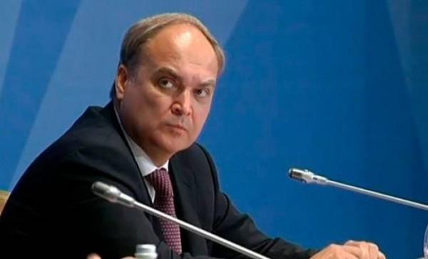 Руското министерство на отбраната: Няма доказателства, че опълченците имат участие в свалянето на Боинг-777
