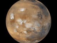Руски учен: Хората ще летят до Марс след 20 години