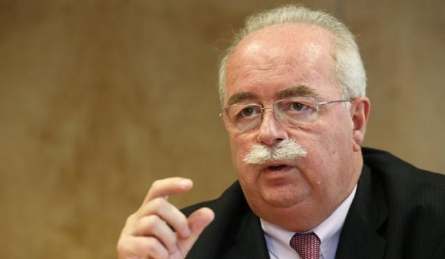 Total: Европа не може и не бива да живее без руски газ