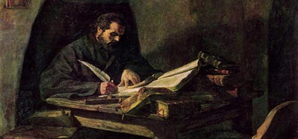 Още преди Освобождението се намират свидетелства за русофилство сред българите, като първи Паисий Хилендарски заявява, че надеждите за създаване на самостоятелна България са в руснаците