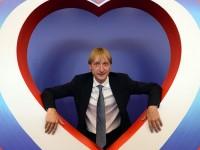 Плюшченко има намерение да участва на петата Олимпиада