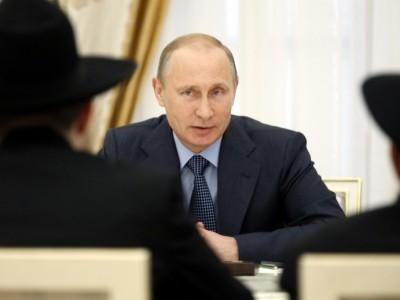 9 членки блокират наказания за Русия