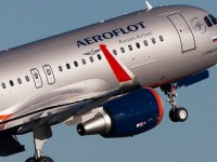 """Цената на марката """"Аерофлот"""" прехвърли $1,5 млрд"""