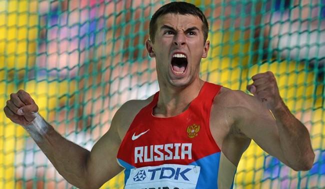 Руските лекоатлети спечелиха Европейската купа по многобой в Полша