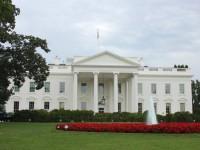 Русия: Линията на Киев изработват американски съветниците