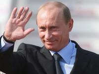 Путин на обиколка в Латинска Америка