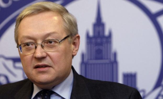 Икономическите санкции на САЩ срещу Русия са нов вид нападателно оръжие