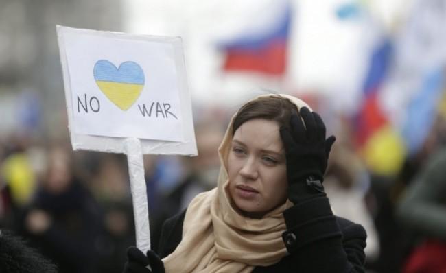 Украйна – войната на олигарсите.Част I