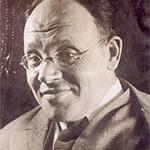Исаак Бабел – 120 години от рождението на писателя