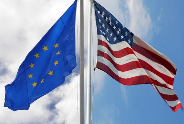 9 страни на ЕС са готови да блокират икономическите санкции срещу Русия