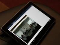 В Русия е създаден защитен от шпионаж таблет