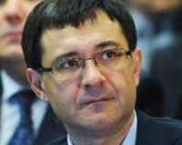 Син на руски депутат в US затвор