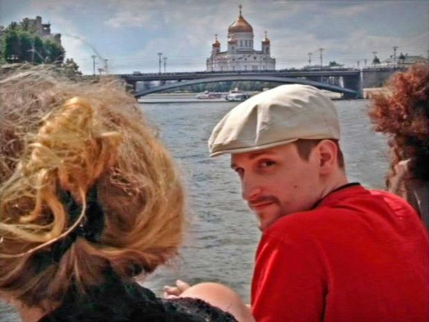Сноудън помоли Москва за още