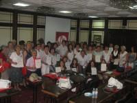 В София се състоя Семинар за повишаване квалификацията на учителите по руски език в детските градини