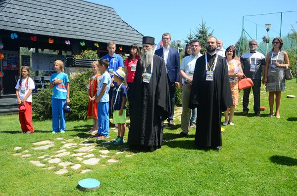 Nasa Srbija 1