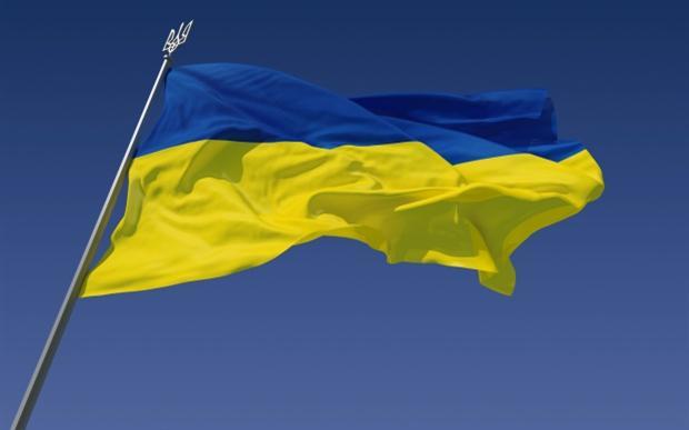"""""""Независимая газета"""": Външните министри на Германия, Русия, Франция и Украйна са за примирие"""