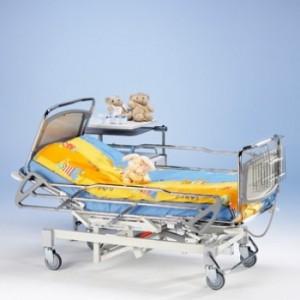 hospital-bed-futura-plus-junior-2