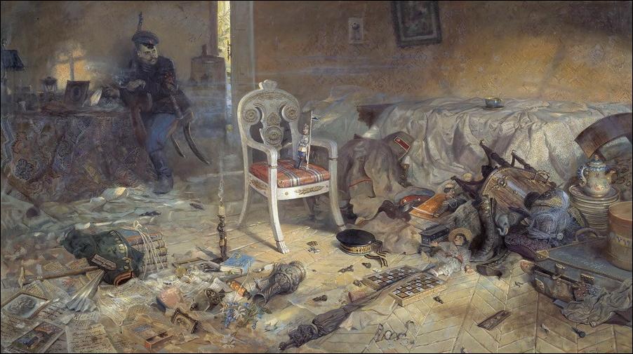 pavel-rizhenko-09