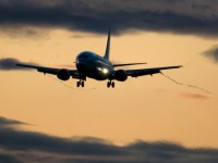 Русия планира да ограничи полетите на европейските авиокомпании