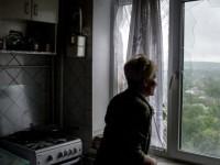 Валерий Чали: Следващите две седмици са определящи за изхода на Украйна от войната