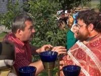В Украйна продължават гоненията на православни свещеници